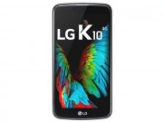 LG K10 (2018) sẽlà điện thoại tầm trung đầu tiênhỗ trợ LG Pay