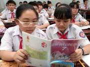 Giáo dục - du học - Bộ GD&ĐT sẽ đánh giá năng lực để tuyển sinh lớp 6?