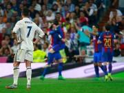 """Real lộ đội hình đấu Kinh điển với Barca: Ý đồ  """" siêu tấn công """""""