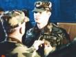 Vị khách Liên Xô khiến lính HQ và Triều Tiên xả mưa đạn vào nhau