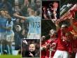 MU 2008 - Ronaldo và Man City 2017 - De Bruyne: Ai hùng bá hơn?