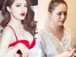 Hương Giang Idol bị trầm cảm 20 ngày không ngủ, muốn chết từ 6 năm trước