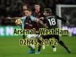 """Arsenal – West Ham: Chờ xem David Moyes """"đập Pháo"""""""