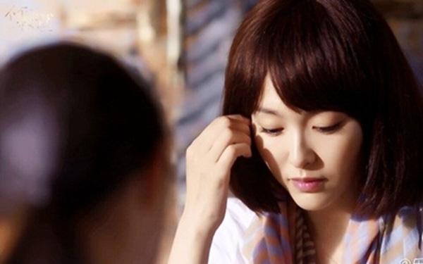 Đau lòng nhìn vợ cũ rơi nước mắt khi bị vợ mới chửi bới, nguyền rủa - 1