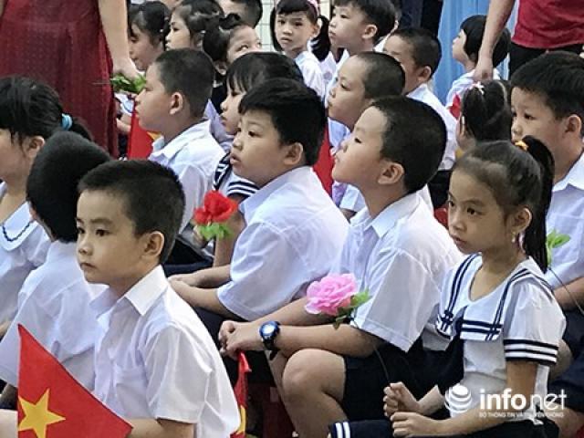 Giáo dục - du học - Học sinh Đà Nẵng nghỉ Tết Nguyên đán Mậu Tuất 9 ngày liên tục