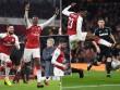 Vào bán kết cúp Liên đoàn, Arsenal nhận tin dữ đấu Liverpool