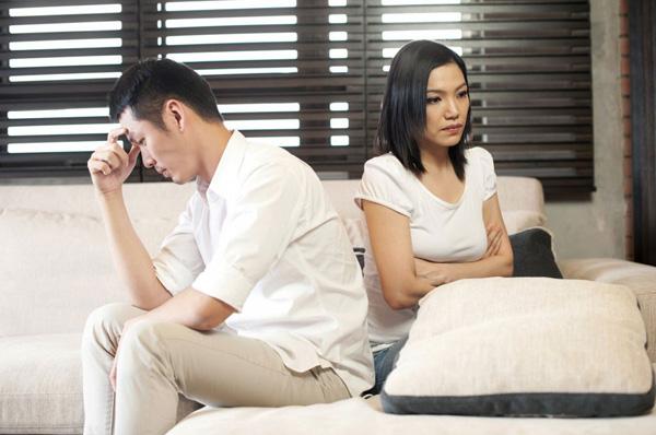 Kinh nghiệm hay để giảm tiểu đêm, khỏe thận, cải thiện sinh lý chỉ sau 5-7 ngày - 1