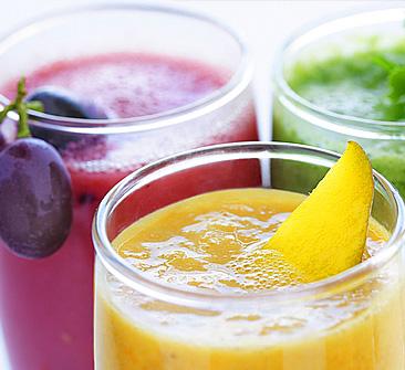 Những thực phẩm hàng đầu giúp tăng khả năng tập trung - 1