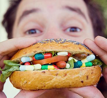 Những thực phẩm hàng đầu giúp tăng khả năng tập trung - 10