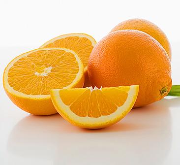 Những thực phẩm hàng đầu giúp tăng khả năng tập trung - 3