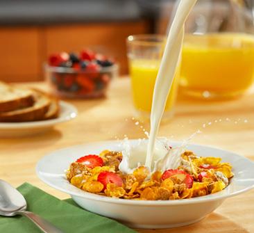 Những thực phẩm hàng đầu giúp tăng khả năng tập trung - 4