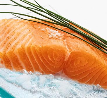 Những thực phẩm hàng đầu giúp tăng khả năng tập trung - 5