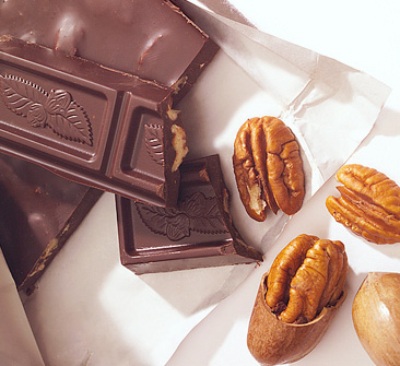Những thực phẩm hàng đầu giúp tăng khả năng tập trung - 6