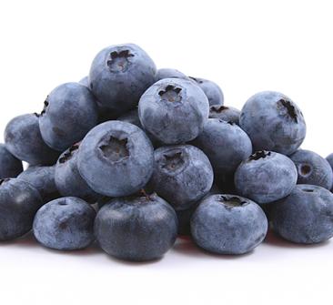 Những thực phẩm hàng đầu giúp tăng khả năng tập trung - 8