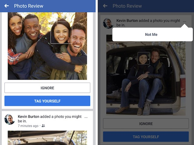 Facebook tung tuyệt chiêu mới chống lại Fake News - 3