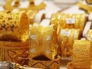 Tài chính - Bất động sản - Giá vàng hôm nay (21/12): Đủng đỉnh bất chấp thế giới tăng nóng