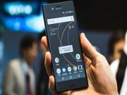 Thời trang Hi-tech - HOT: Sony Xperia XZs giảm giá sốc tới 6,8 triệu đồng