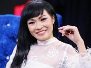 Phương Thanh chuẩn bị kết hôn vào năm 2018?