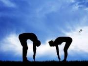 Sức khỏe đời sống - Mùa đông: Tập thể dục vào thời điểm nào trong ngày tốt cho sức khỏe?