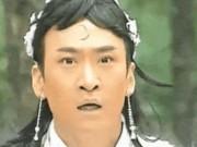 """Dàn sao  """" Thời niên thiếu của Bao Thanh Thiên """"  sau 17 năm: Kẻ về quê làm nông, người yêu trai trẻ"""