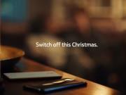 Nokia tung video quảng cáo dịp Giáng sinh