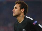 Neymar được  bật đèn xanh  về Real: PSG mua  tiểu Messi  230 triệu euro