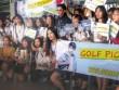 Nam thần phim Thái 18+ được fan Việt chào đón tại sân bay