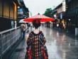 7 lí do vì sao Nhật Bản là địa điểm an toàn nhất cho cô nàng thích vi vu một mình