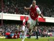 Nhà vô địch vĩ đại nhất: Arsenal - Chiến tích kinh điển & trận đấu định mệnh với MU