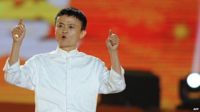 Trung Quốc đang làm gì để vượt mặt Mỹ trong lĩnh vực công nghệ? - 4
