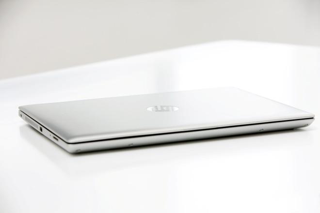 HP Probook 430 G5: Laptop trang bị chip Intel thế hệ thứ 8 mới nhất - 3