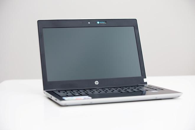 HP Probook 430 G5: Laptop trang bị chip Intel thế hệ thứ 8 mới nhất - 5
