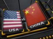 Công nghệ thông tin - Trung Quốc đang làm gì để vượt mặt Mỹ trong lĩnh vực công nghệ?