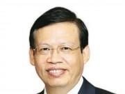 Tin tức trong ngày - Vụ án Đinh La Thăng: Ông Phùng Đình Thực bị đề nghị truy tố tội gì?