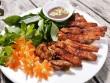 """Top 5 """"đặc sản"""" ẩm thực đường phố bạn nhất định phải thử tại The Street Sài Gòn"""