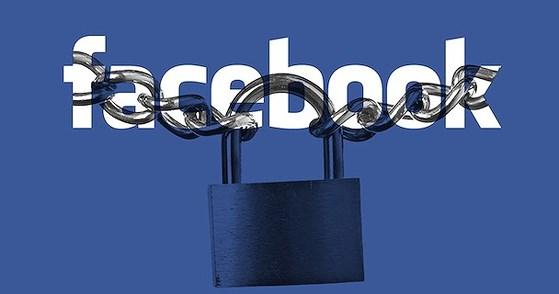 Cách khôi phục tài khoản Facebook - 1