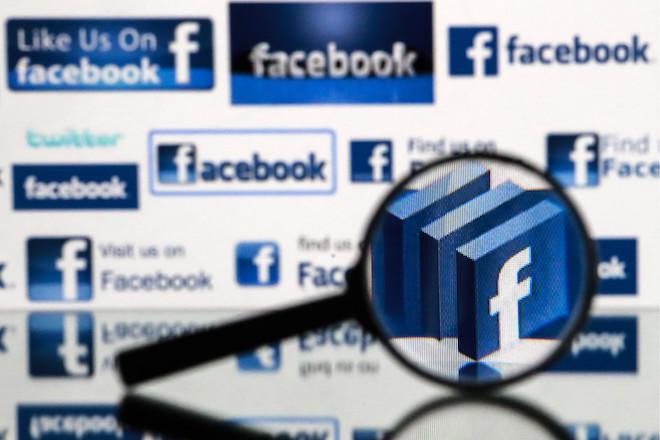 Facebook tung tuyệt chiêu mới chống lại Fake News - 1