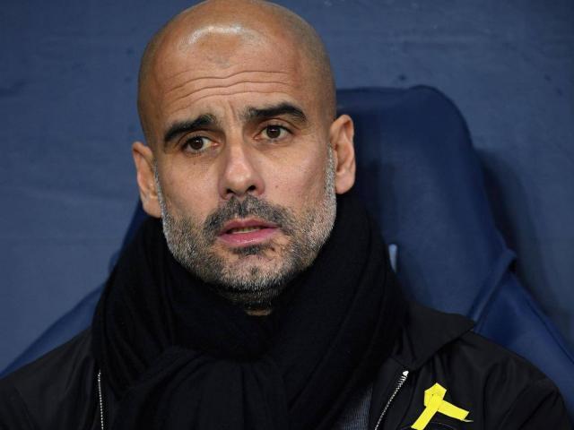 """MU có biến lớn: Lukaku """"bật"""" Ibrahimovic, tố Mourinho thiên vị - 2"""