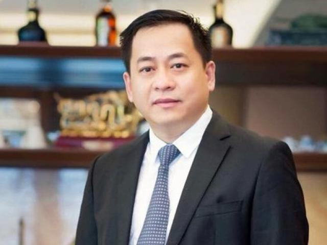 """Cận cảnh nhà đất công sản Đà Nẵng từng về tay Vũ """"nhôm"""" - 8"""