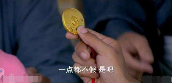"""Những lỗi """"không thể chấp nhận"""" trong phim Hoa ngữ - 4"""