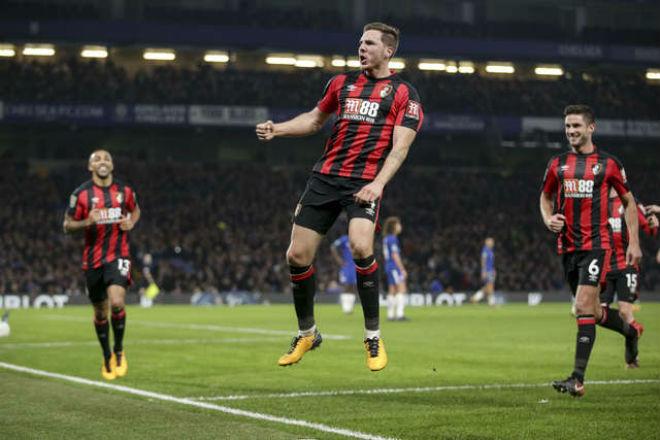 Man City - Bournemouth: Siêu kỷ lục Premier League vẫy gọi - 2
