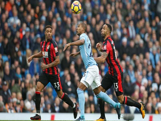 West Ham - Newcastle: Khởi đầu tưng bừng, penalty oan nghiệt - 2