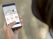 Uber Việt Nam giải thích về một phán quyết của tòa án châu Âu