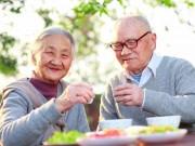 Ăn gì hằng ngày để sống thọ, giảm bệnh tiểu đường, tim mạch?