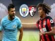 Man City - Bournemouth: Siêu kỷ lục Premier League vẫy gọi