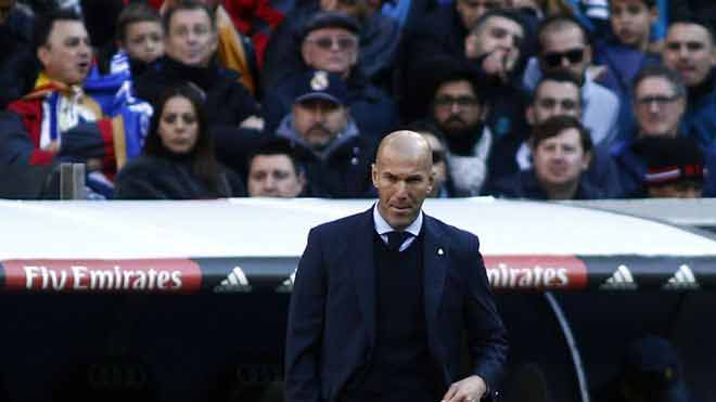 """Real """"nổ bom tấn"""" hậu Kinh điển: Bán Benzema, mua tiền đạo 17 bàn/18 trận - 1"""