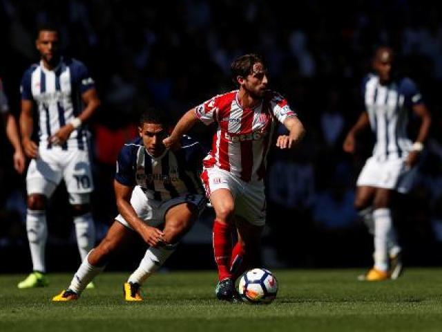 Burnley - Tottenham: Kỷ lục siêu sao, đại tiệc ngây ngất - 2