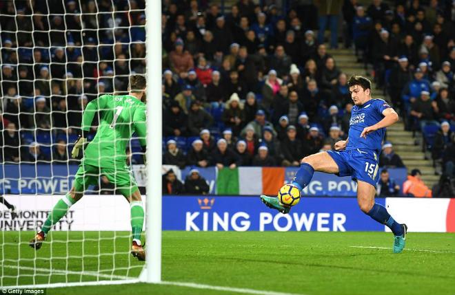 """MU đua Man City: Mourinho nổi điên, mắng học trò """"vụng dại"""" - 1"""
