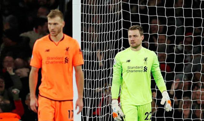 Tổng hợp Ngoại hạng Anh V19: Man City ngạo nghễ trên nỗi đau MU, Chelsea - 2