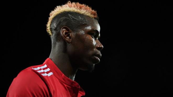 Tổng hợp Ngoại hạng Anh V19: Man City ngạo nghễ trên nỗi đau MU, Chelsea - 3